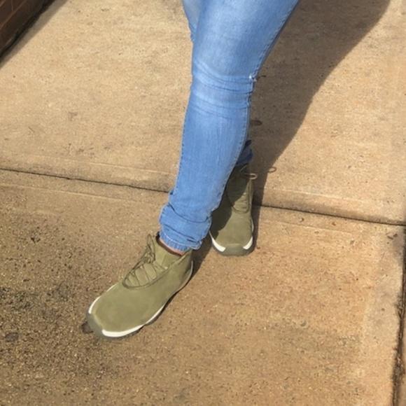 Jordan Shoes | Womens Air Jordan Future